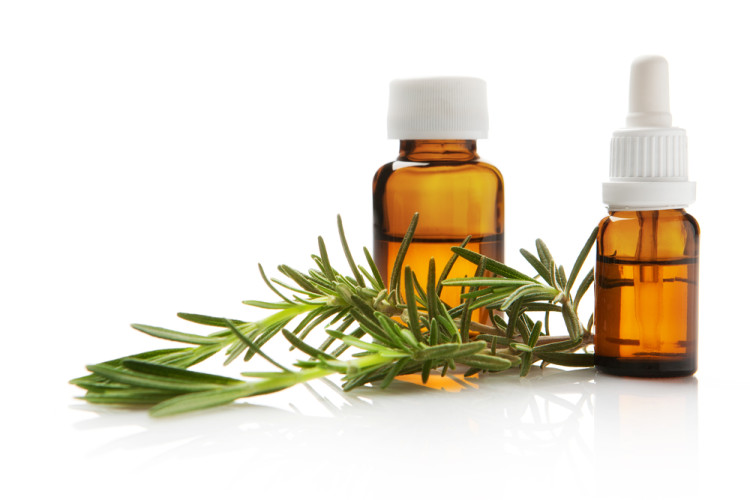 для увеличения масла растений в косметологии небольшой, занимательный