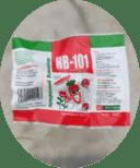 HB 101 для цитрусовых