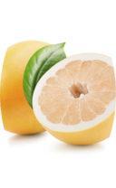 фото Помело плод